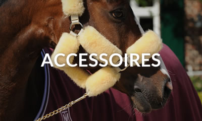 MATTES Accessoires
