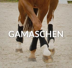 MATTES Gamaschen