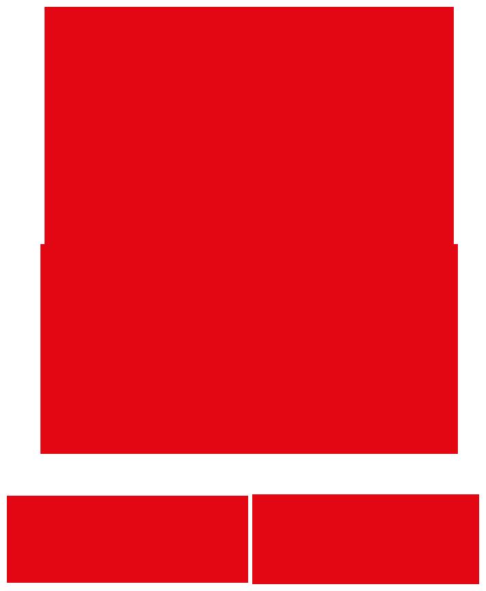Mattes Online Shop