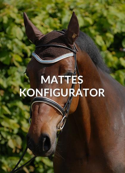 MATTES Konfigurator